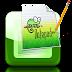 Notepad++ 6.6.3 Full