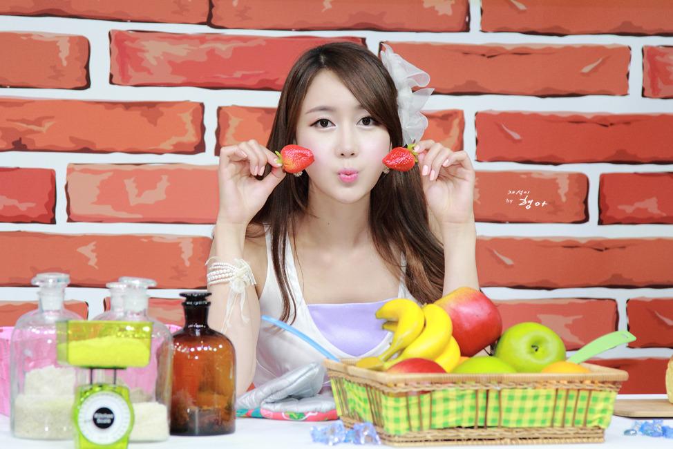 Korean bj girl nude are not