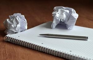 Cara Ampuh Menulis Artikel SEO Friendly yang Belum Anda Tahu!