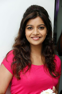 Swathi Reddy hot, movies, actress, actress, marriage, photos, navel, wiki, age, biography