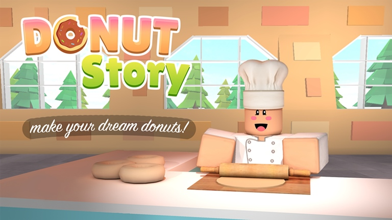 Roblox Donut Tycoon Codes Donut Story Tycoon Codes Roblox Promo Codes