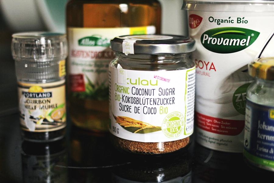 kulau coconut sugar