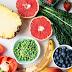 3 λαχανικά που μπορούν να κάνουν θαύματα και να σου χαρίσουν ομορφιά
