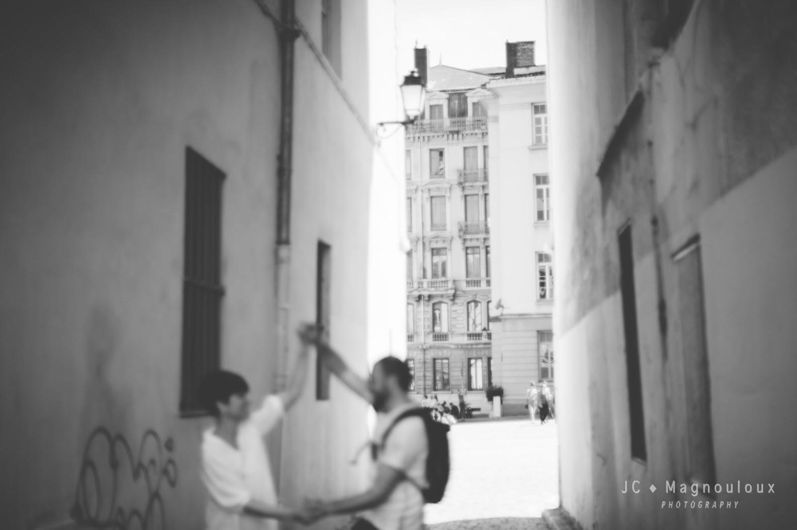 photographe mariage lyon roanne la tour rose vieux lyon X-PRO2