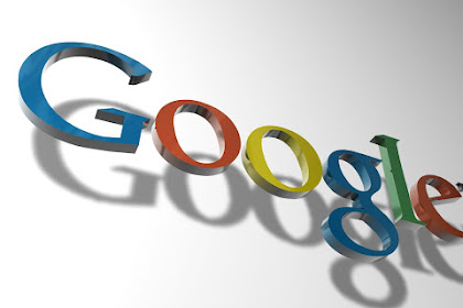 Awal Google Bermula