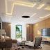 Đèn Hắt Trần Thạch Cao: Nên Sử Dụng Đèn Tuýp LED Hay Đèn LED Dây?