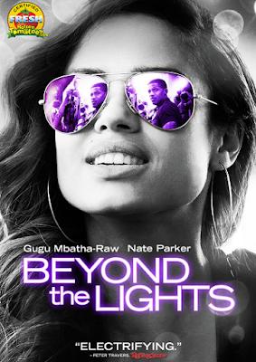 Beyond the Lights [Latino]