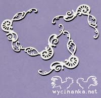http://wycinanka.net/pl/p/ELEGANCE-dekoracyjne-narozniki/4724
