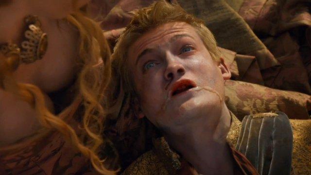 «Игра престолов»: несоответствия книги и сериала
