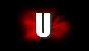 Author_U