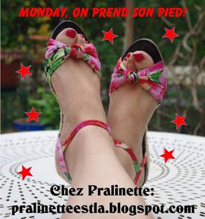 https://i0.wp.com/2.bp.blogspot.com/-lJakTMVhbwo/TsJyTWuXFsI/AAAAAAAAAyQ/prRngv3YD64/s320/A+Monday+on+prend+son+pied.jpg