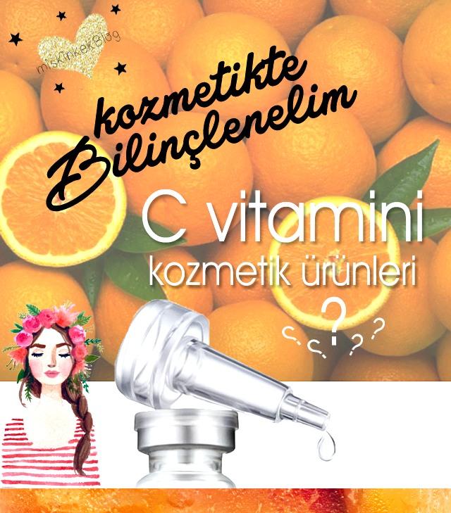 kozmetikte-bilinclenelim-c-vitamini-cilt-bakiminda-silahsor-mu-nasil-anlariz
