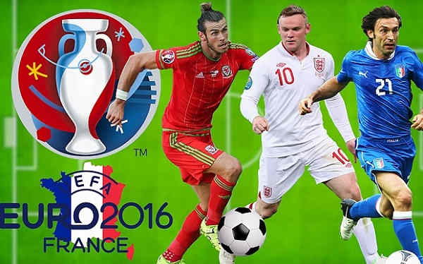 UEFA-Euro-Live-Streaming