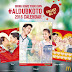 Say #AlDubKoTo with these 2016 Calendars from McDonald's