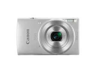 Canon IXUS 190 Driver Download Windows, Canon IXUS 190 Driver Download Mac
