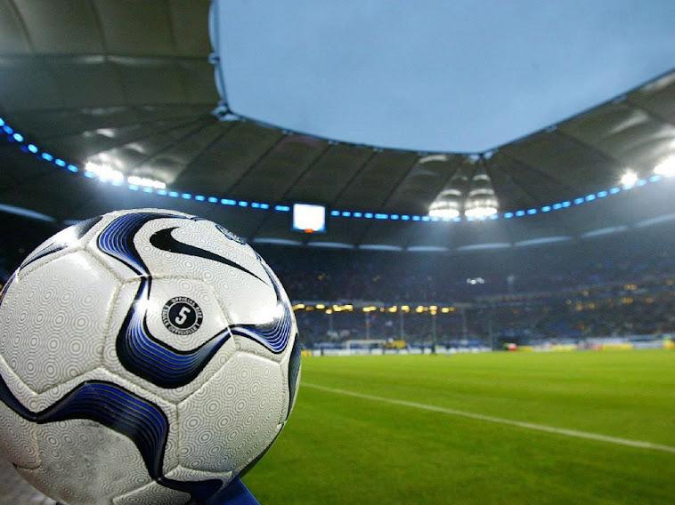 f2f81874b0a763 footballtraining4all: Jogos Reduzidos em futebol
