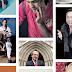 Diomedes Díaz dentro de los personajes mas importantes en la edición 50 de la revista Bocas
