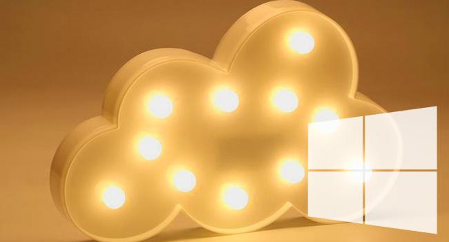 Windows'da Gece Işığını Ayarla-www.ceofix.com