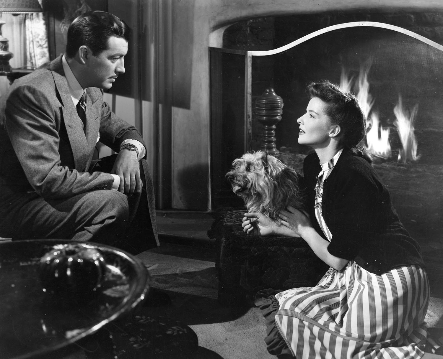 Love Those Classic Movies Undercurrent 1946 An