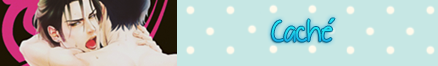 http://starbluemanga.blogspot.mx/2015/04/cache.html