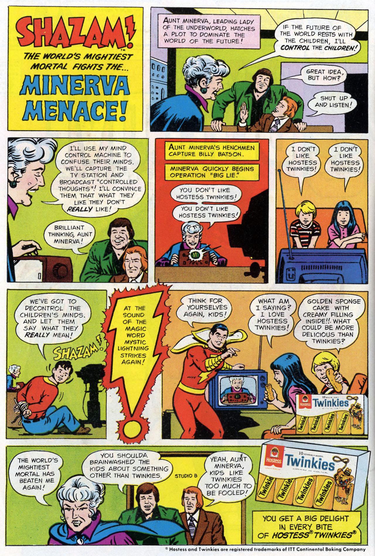 Detective Comics (1937) 458 Page 2