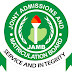 Another JAMB Drama, Staff Claims Scratch Cards Got Burnt In Accident