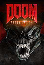 Doom: Annihilation (2019) Online HD (Netu.tv)