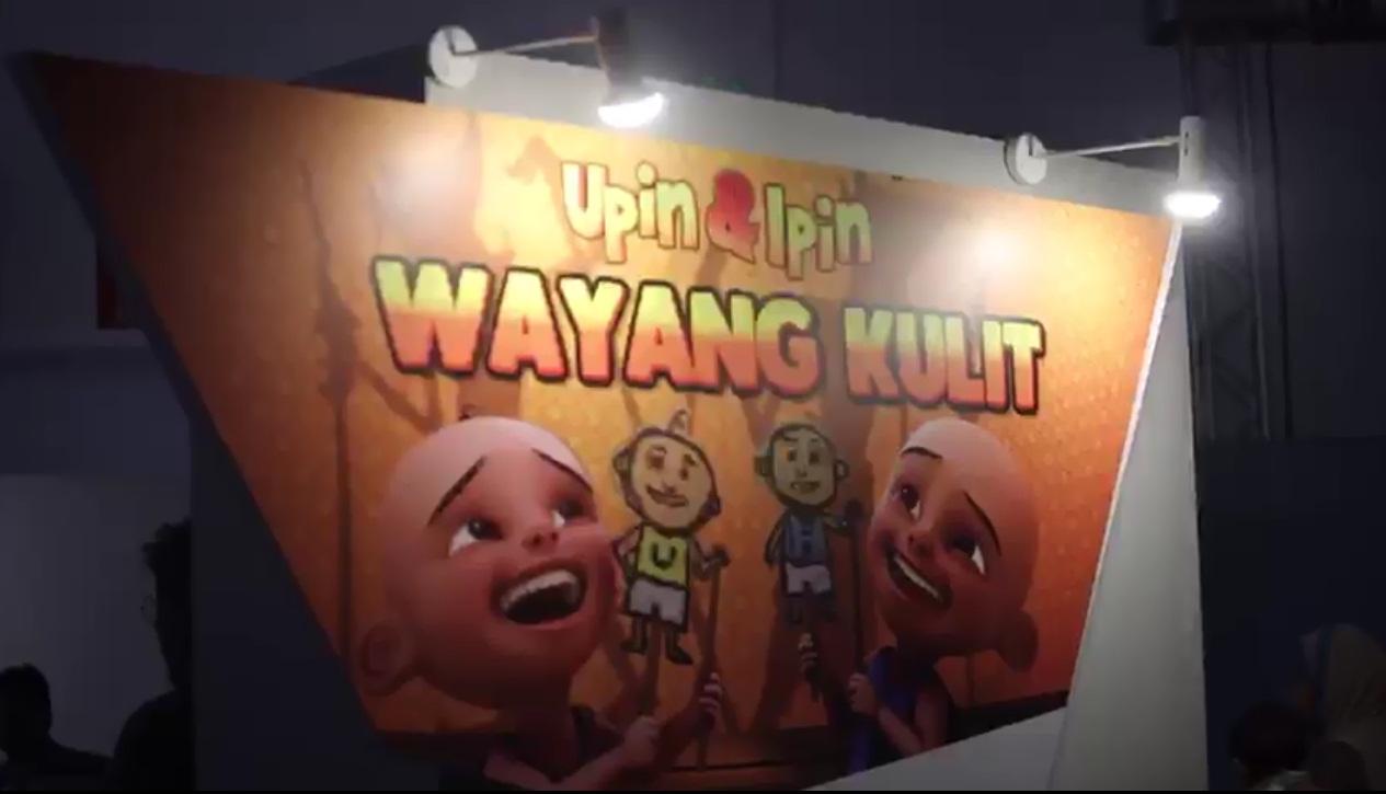karnival-upin-ipin-2017