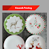 Keramik Decal Printing Jakarta