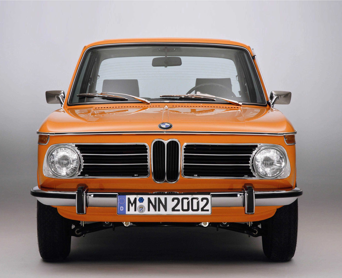 1968 bmw 2002 tii e20 related infomation specifications weili automotive network. Black Bedroom Furniture Sets. Home Design Ideas