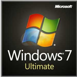 Windows 7 Ultimate SP1 Latest Free Download