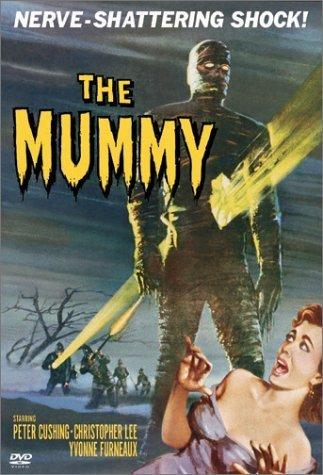 http://2.bp.blogspot.com/-lJnJpGC8KN0/T0faPmFgppI/AAAAAAAABhU/pbsiDRFThtU/s1600/The_Mummy_1959_DVD_cover.jpg