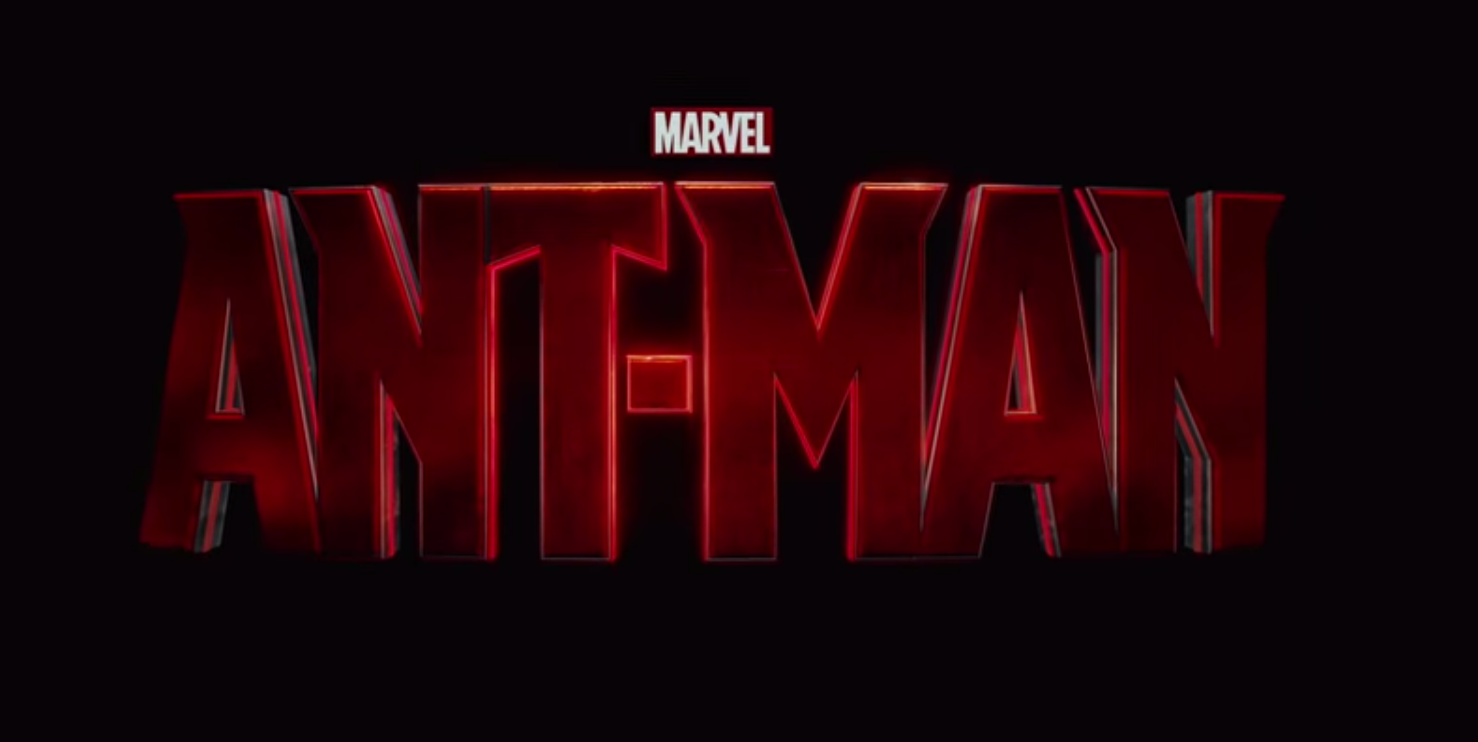 Ant-Man il trailer in Italiano