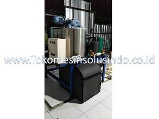 mesin-es-batu-serpihan-produksi-ice-flake