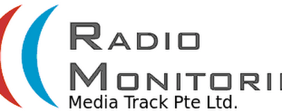 Radio Monitoring: Is It Important?