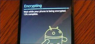 Begini Cara Menggunakan Smartphone Android Agar Tetap Aman