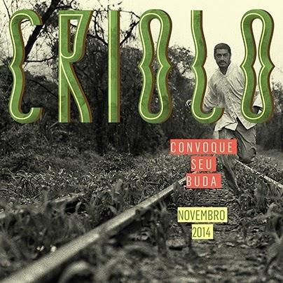http://www.rapmineiro288.net/2014/11/criolo-convoque-seu-buda-2014.html
