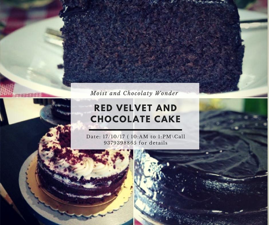 Bake O Cake Bangalore