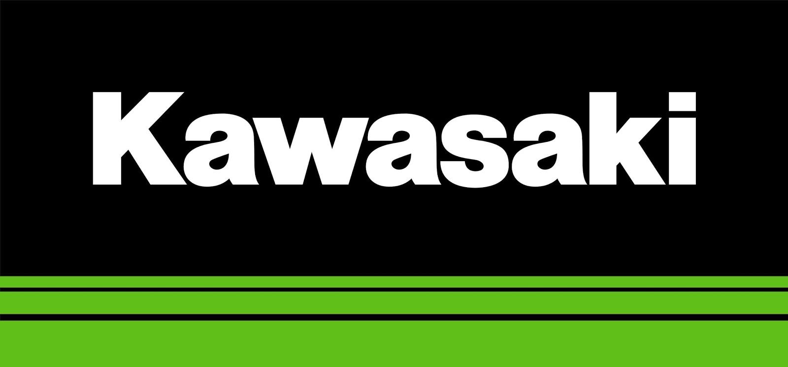 Lowongan Kerja MM2100 Bulan November 2018 PT. Kawasaki Motor Indonesia