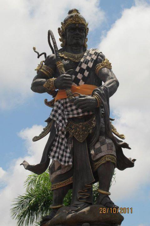 Sejarah KEBO IWA Patih Yang Disegani Gajah Mada  Sejarah