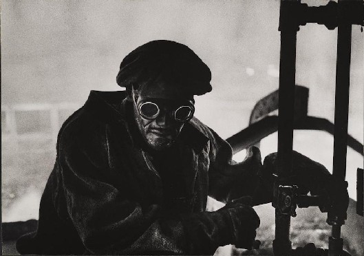 pittsburgh acciaio