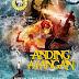 Novel Anding Ayangan Karya Novelis Ramlee Awang Murshid