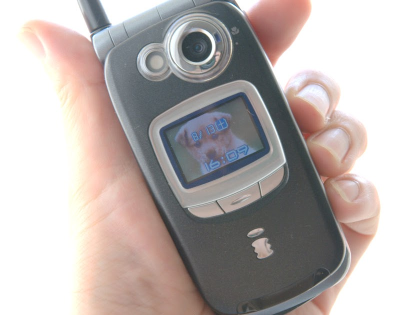 AQUOS PHONE ZETA SH-02Eのブロ...