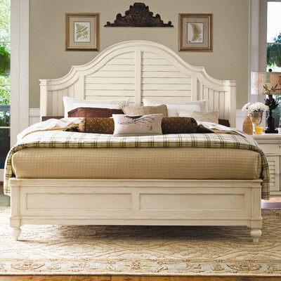Shopping For Bedroom Furniture Can Be A Very Big Undertaking. There Are Big  Decisions That You Will Need To Make. There Is Also A Chance That You Will  Be ...