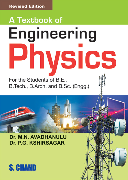 Engineering Physics 2 Book Pdf