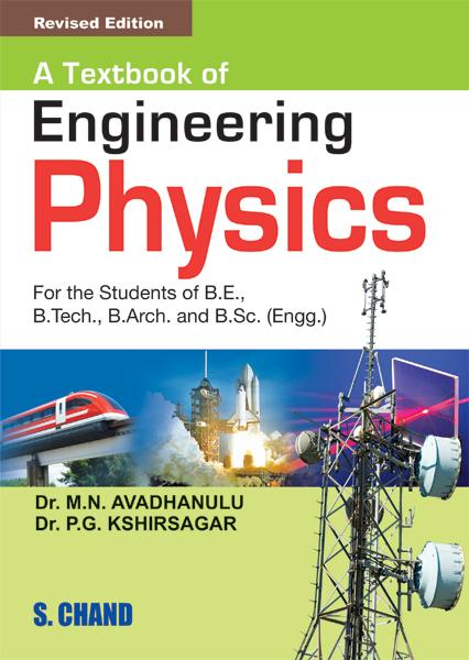 Physics pdf engineering