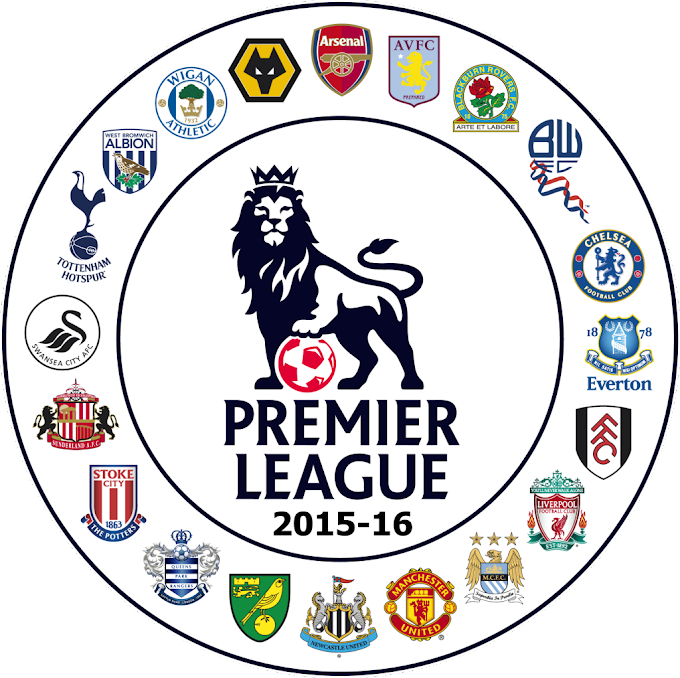 Liga Adicional - Inglaterra - Campeonato Inglês para Brasfoot 2016