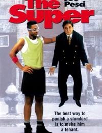 The Super | Bmovies