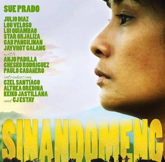 TOFARM 2017: Review of SINANDOMENG: Faith and Fidelity to the Farm