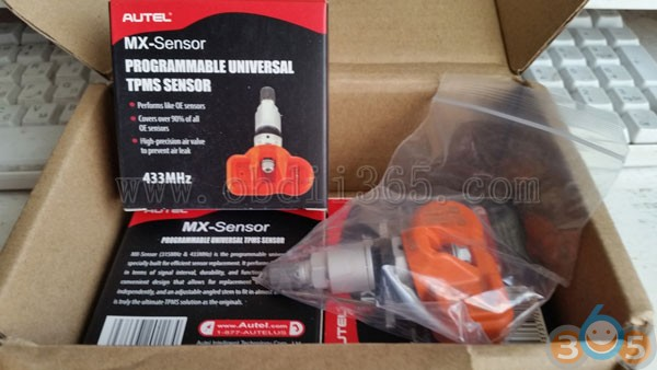 autel-mx-sensor-range-rover-5
